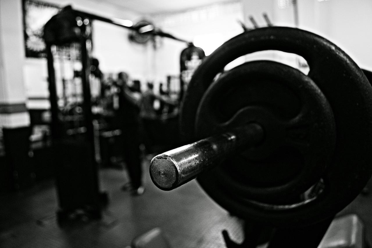 gym-1040992_1280
