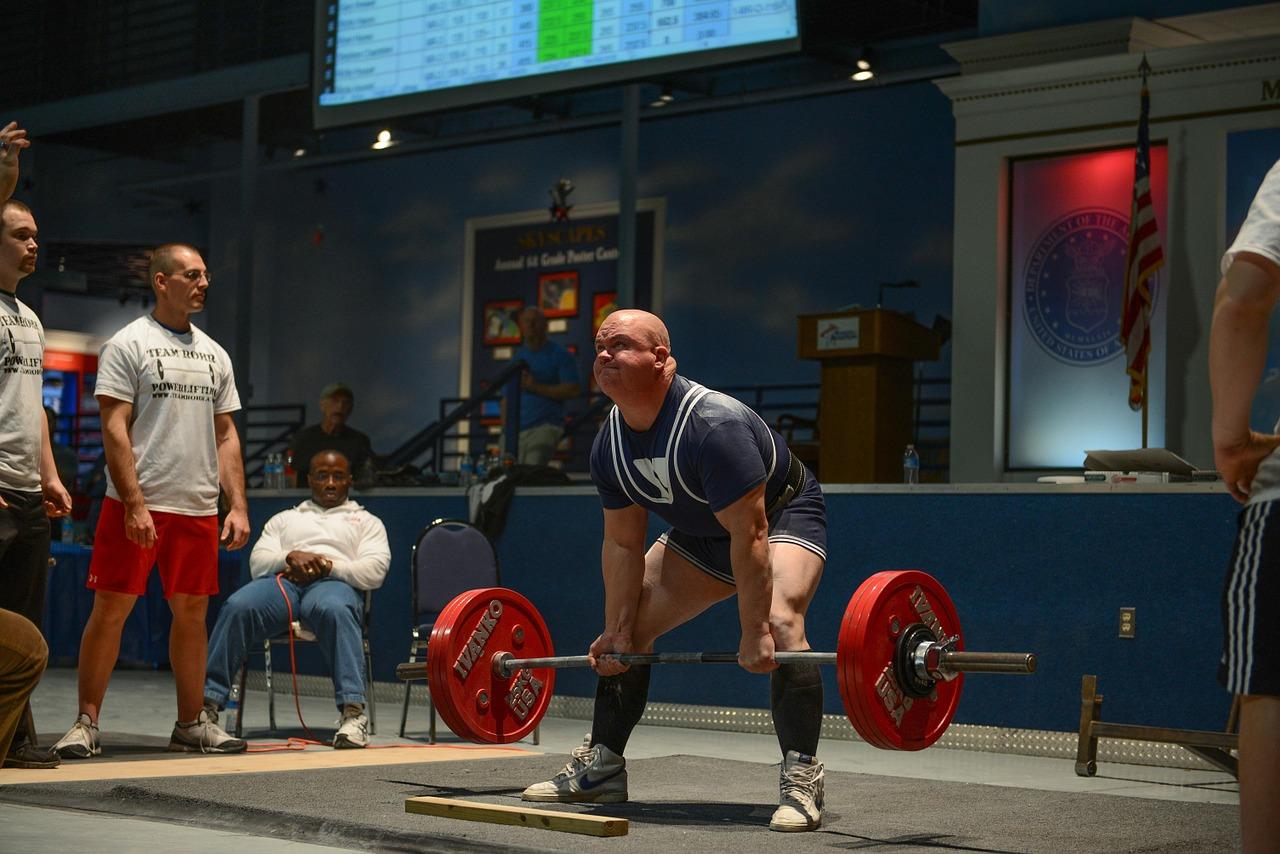 weights-646515_1280