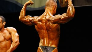 bodybuilding-685081_1280