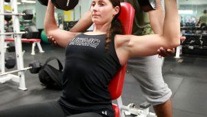 weights-652487_1280