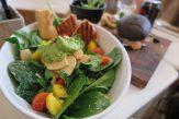 salad-926712_1280