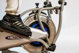 gym-455164_1280