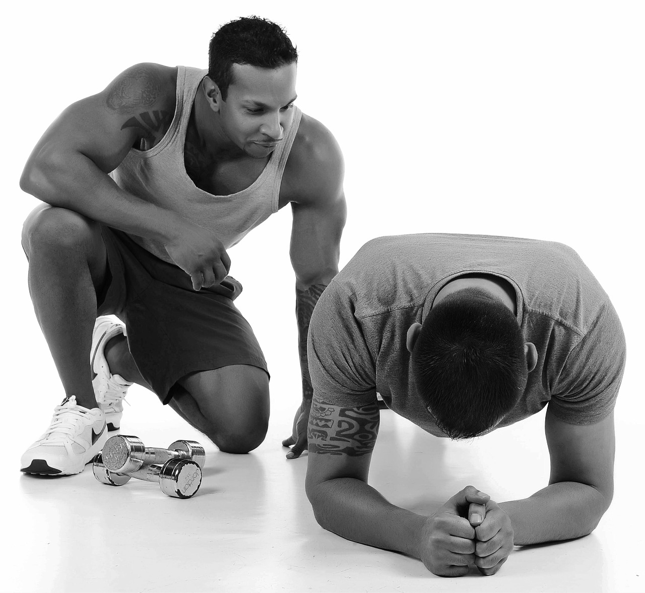 fitness-1291997_1280