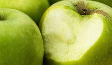 apple-1051018_1280